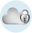 Bellflower IT Security icon
