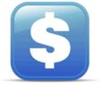 Geek Force USA Bellflower Financial Industry icon