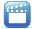 Geek Force USA Bellflower Media Entertainment Industry icon