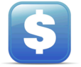 Geek Force USA Gardena Financial Industry icon