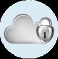 Los Angeles IT Security icon