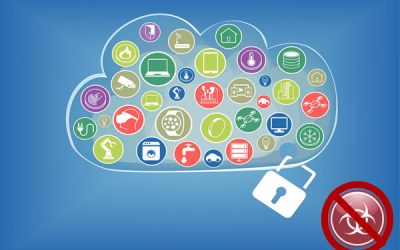 Give Your Business the Benefits of Cloud Computing