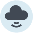 Cloud Consulting icon