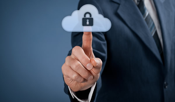 Cyber Security Solution Providers