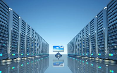 7 Business Benefits of Virtualization That You Must Know About