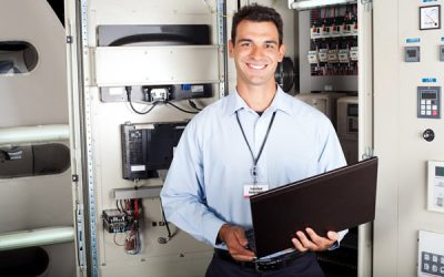 Why Businesses Trust Geek Force USA for IT Support