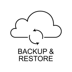10 Tips to Find the Right Backup and Disaster Recovery Solutions